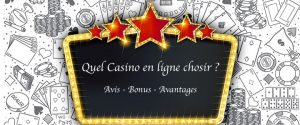 Quel-casino-en-ligne-choisir