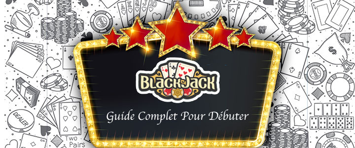 black-jack-en-ligne