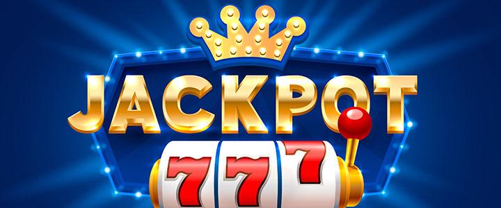 casino-en-ligne-bonus