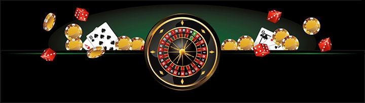 casino-en-ligne-jeux
