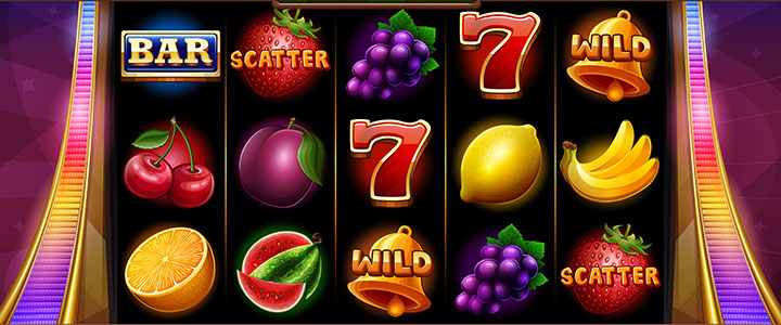casino-en-ligne-design-jeux-disponibles