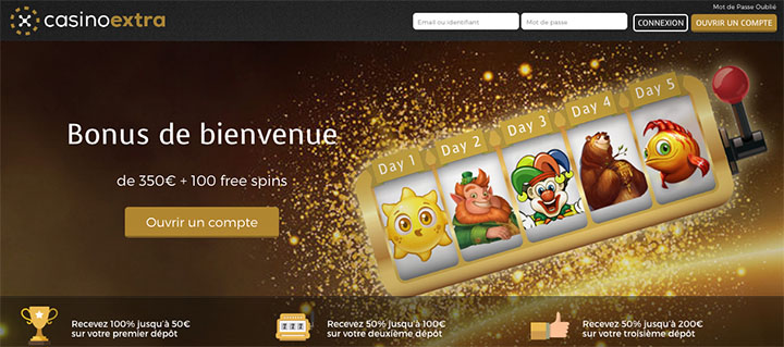 casino-extra-interface-site