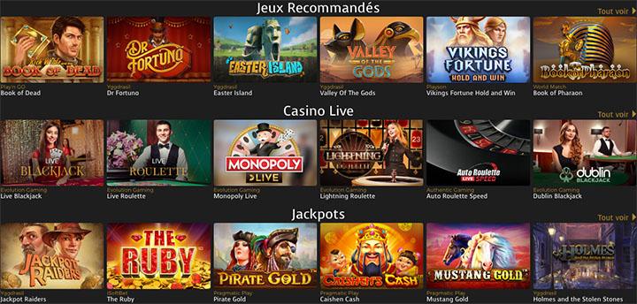 casino-extra-jeux