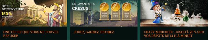 cresus-casino-avis-bonus