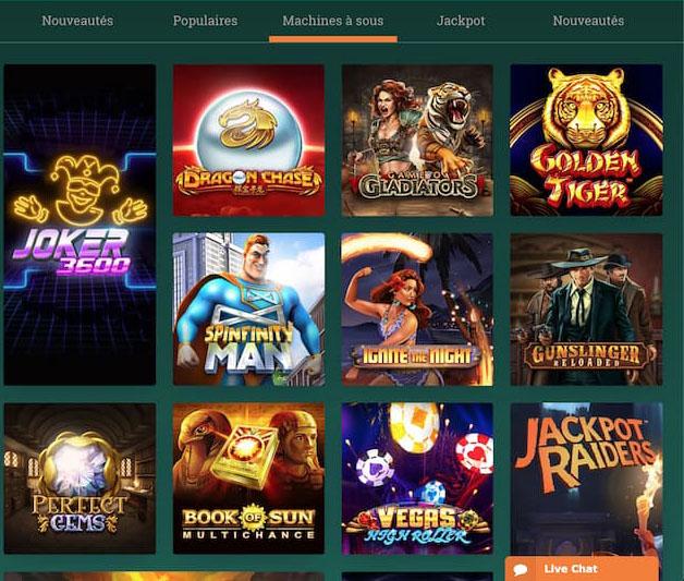 cresus-casino-jeux