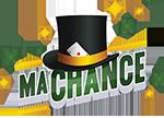 ma-chance-logo