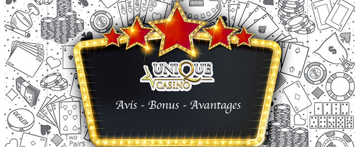 unique-casino-avis