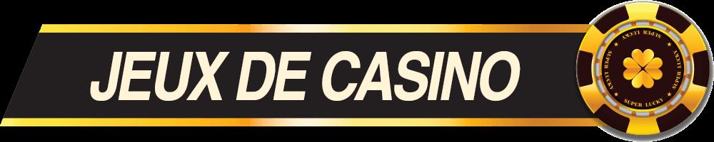 banner jeux de casino