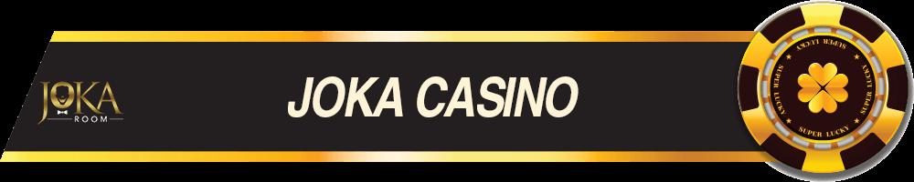 banner joka casino