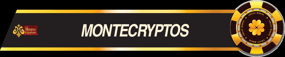 banner montecrypto
